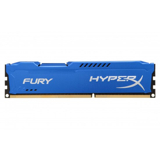 Kingston HyperX DDR3 1333 MHz 8 Go