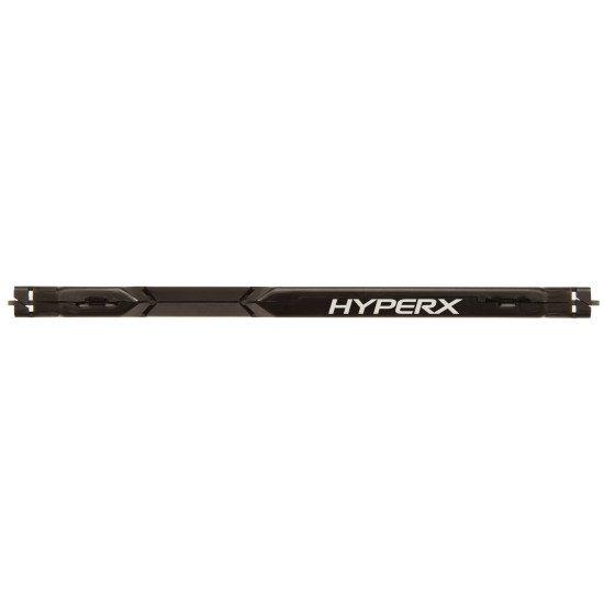 Kingston HyperX DDR3 1600 MHz 16 Go