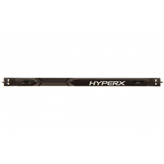 Kingston HyperX DDR3 1866 MHz 8 Go