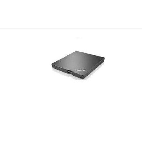 Lenovo ThinkPad UltraSlim Graveur DVD USB
