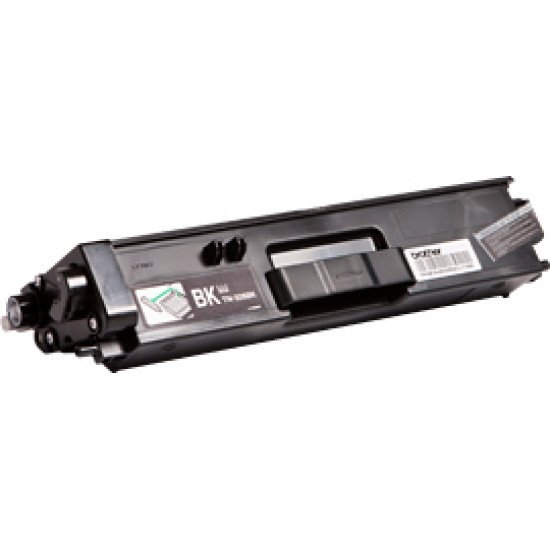 Brother TN-326BK Toner  Noir