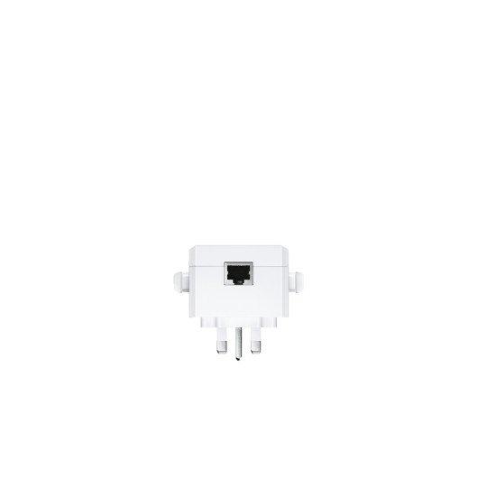 TP-LINK TL-WA860RE Répéteur WiFi