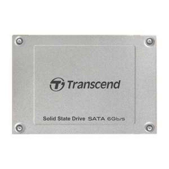 """Transcend JetDrive420 2,5"""" SATA MLC 480 Go"""