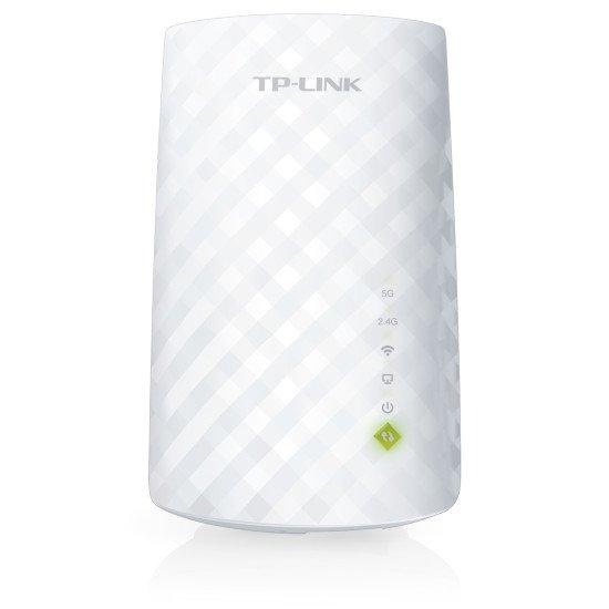 TP-LINK AC750 Répéteur WiFi