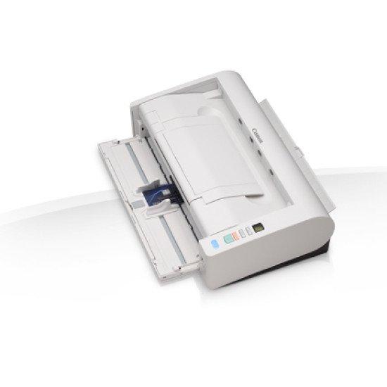 Canon DR DR-M1060 scanner