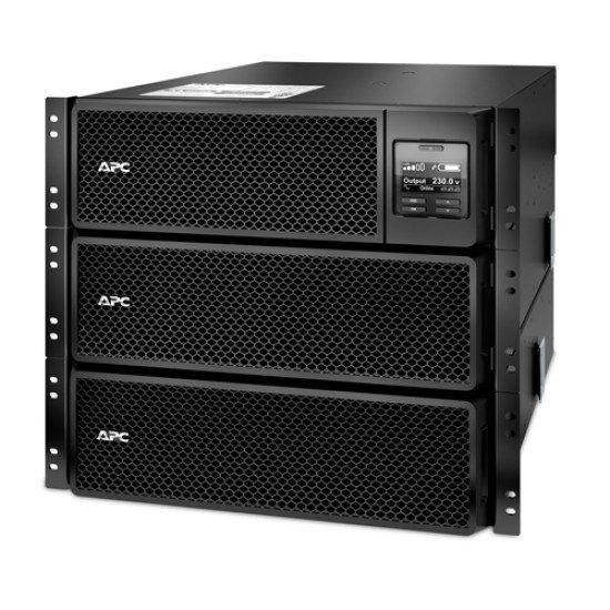 APC SRT192RMBP2 UPS