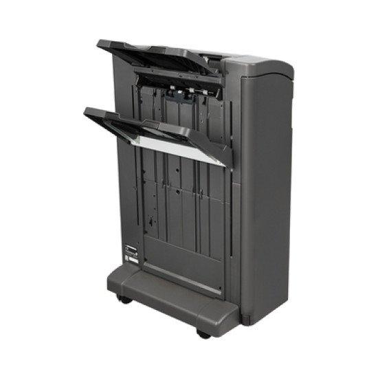 Lexmark 26Z0080 kit d'imprimantes et scanners