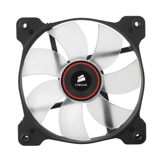 Corsair CO-9050029-WW Ventilateur 12 cm