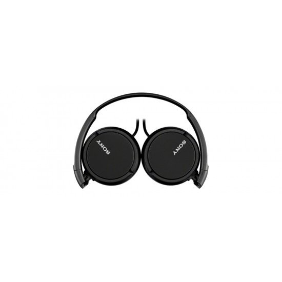 Sony MDR-ZX110 Casque