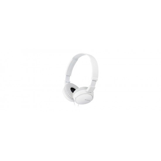 Sony MDR-ZX110 Casque audio