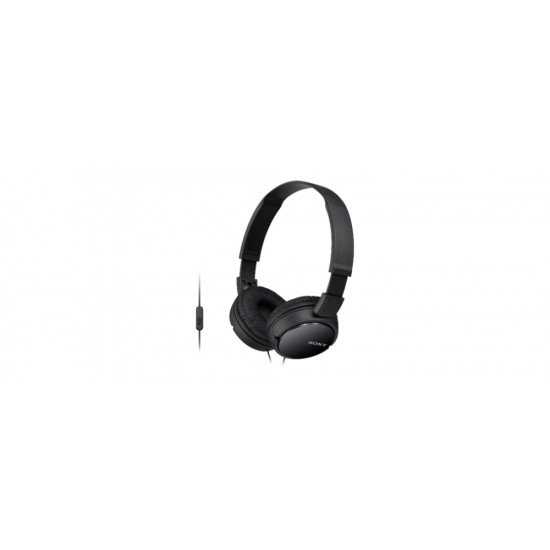 Sony Casque Audio MDR-ZX110AP