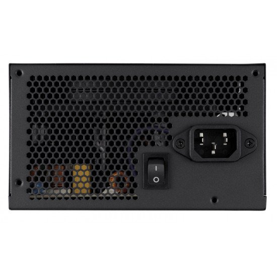 Corsair VS350 Alimentation PC 350W