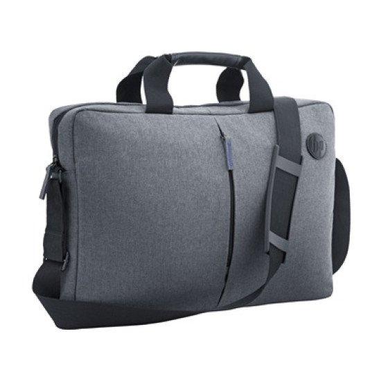"""HP Essential Top Load Case sac pour ordinateur portable 15,6"""""""