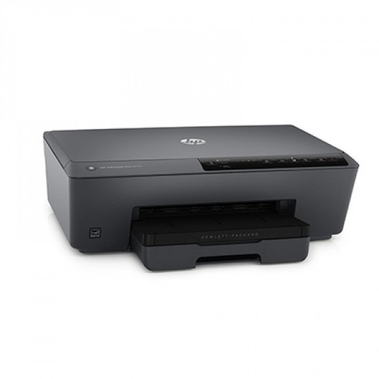 HP Officejet Pro 6230 ePrinter Imprimante jet d'encre