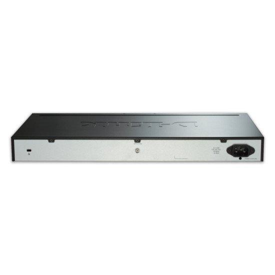 D-Link DGS-1510-52X Switch Gigabit Ethernet