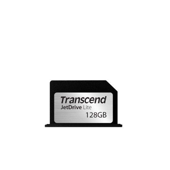Transcend MLC 128 Go