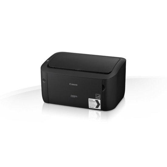Canon i-SENSYS LBP6030B Imprimante Laser