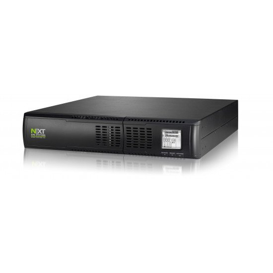 NEXT UPS Systems Mantis 1100 RT2U UPS