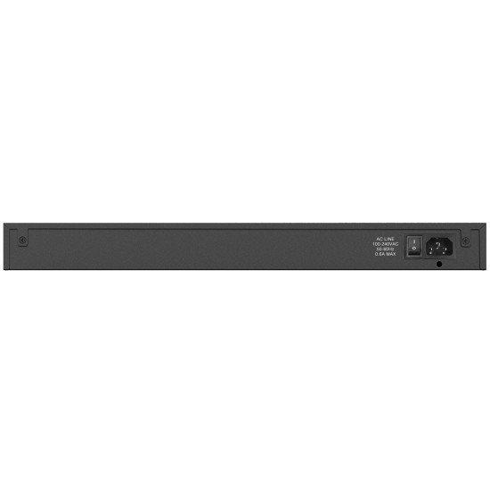 D-Link DWC-2000 Wireless Controller
