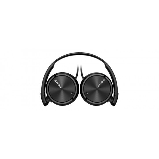 Sony MDR-ZX110NA Casque audio