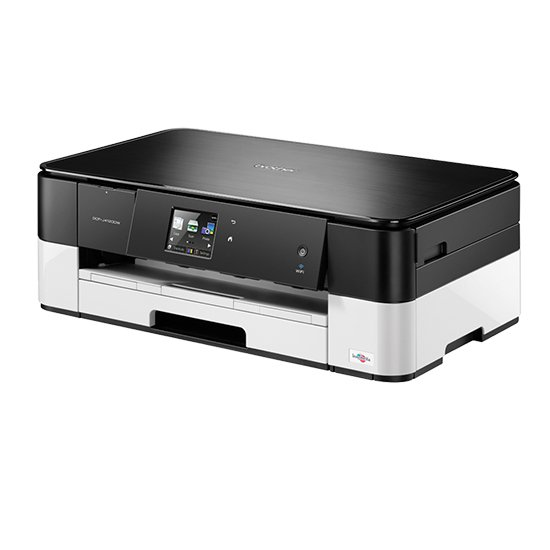 Brother DCP-J4120DW A3 multifonction