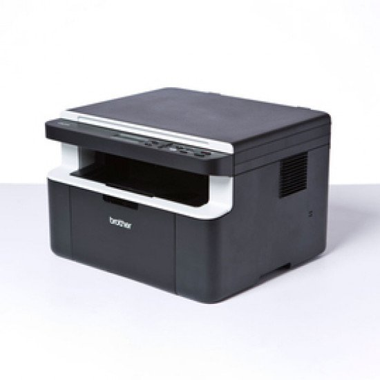 Brother DCP-1612W Multifonction Laser