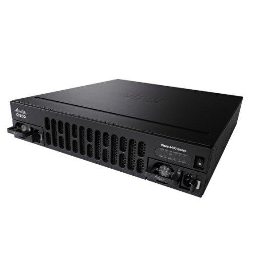 Cisco ISR 4331 Routeur