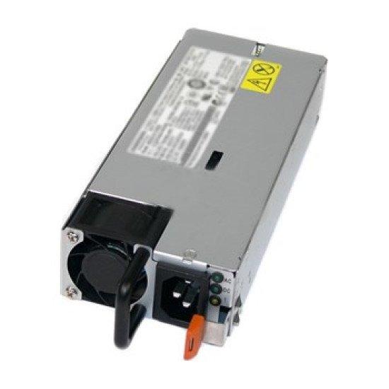 Lenovo 00FK930 unité d'alimentation d'énergie