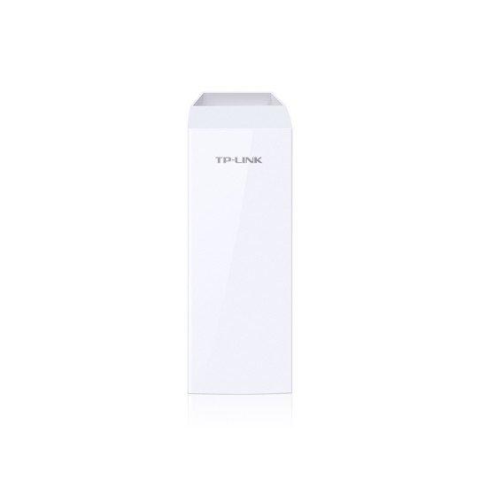 TP-LINK CPE210 point d'accès réseaux sans fil