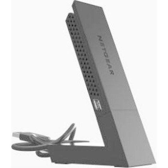 Netgear AC1200 point d'accès réseaux sans fil