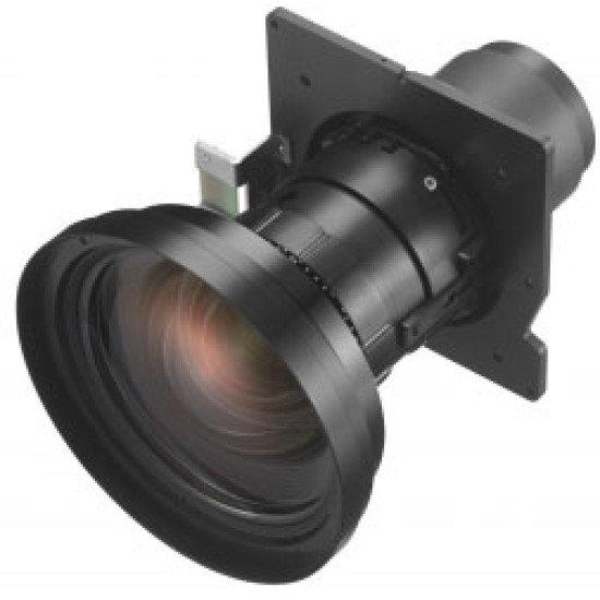 Sony VPLL-Z4007 objectif de projection