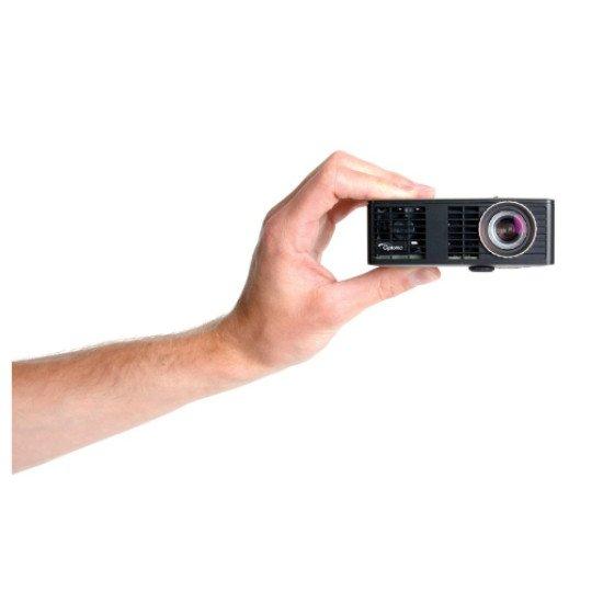 Optoma ML750e Vidéoprojecteur