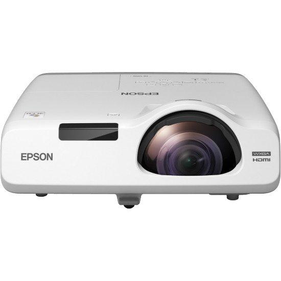 Epson EB-535W Vidéoprojecteur