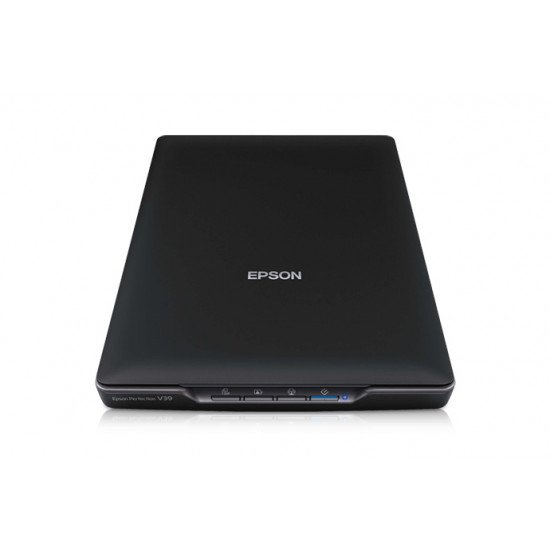 Epson Perfection V39 scanner