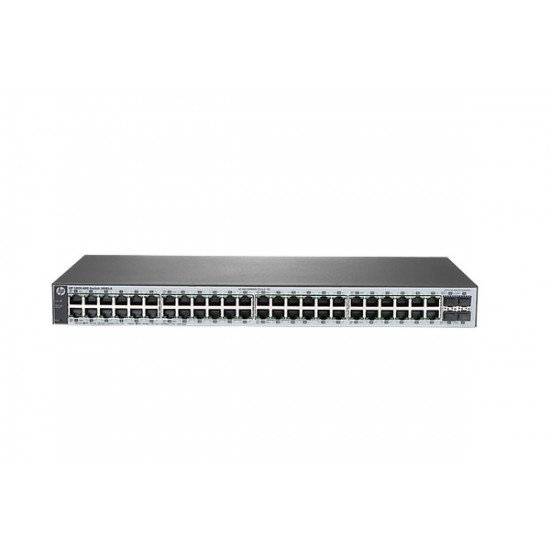 HP 1820-48G Switch Gigabit Ethernet
