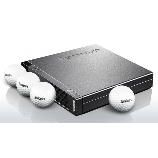 Lenovo ThinkCentre M83 i5-4590T Micro