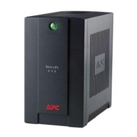 APC BX700UI UPS