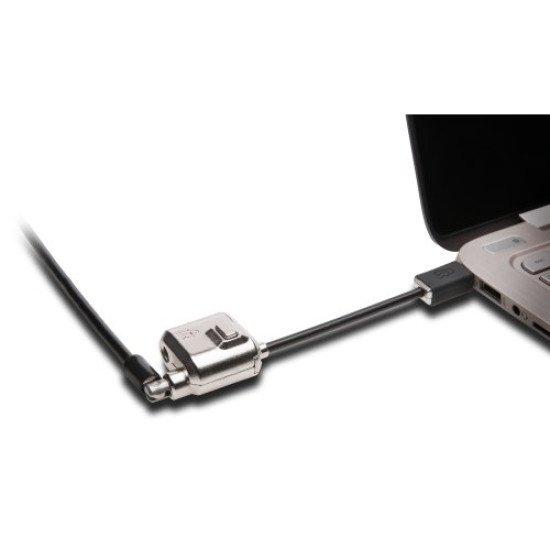 Kensington Câble de sécurité mobile MiniSaver