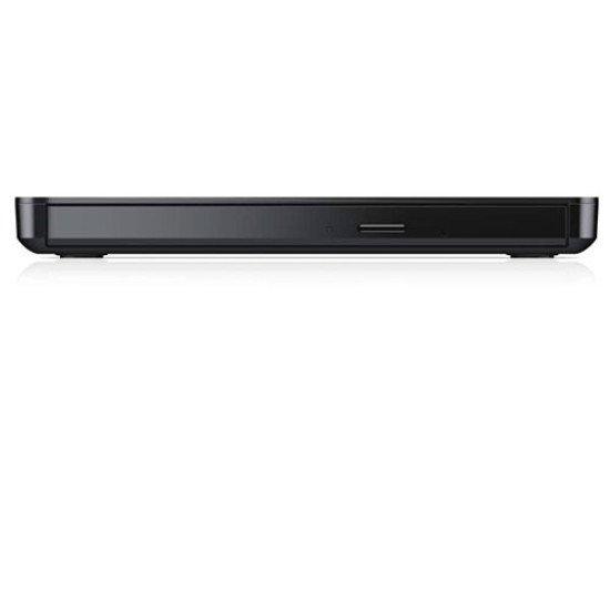 Dell Slim DW316 graveur DVD USB