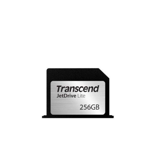 Transcend MLC 256 Go