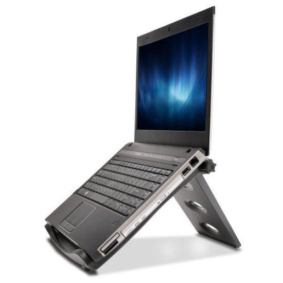 Kensington Support pour ordinateur portable SmartFit Easy Riser