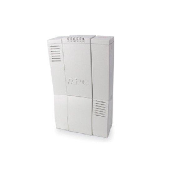 APC BACK-UPS HS 500VA 230V UPS
