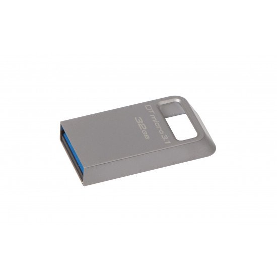 Kingston DataTraveler Micro USB 3.1 32 Go