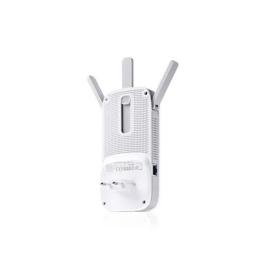 TP-LINK AC1750 Répéteur WiFi