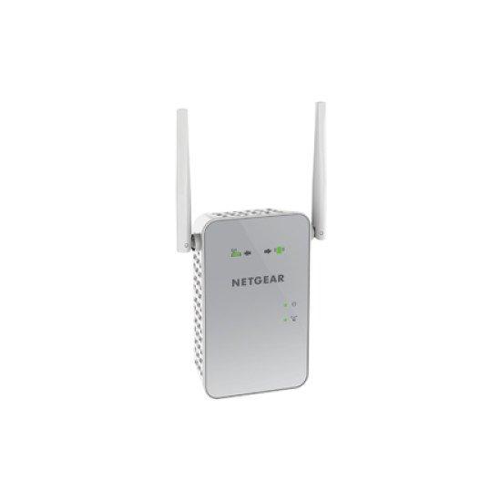 Netgear EX6120  Répéteur Wifi