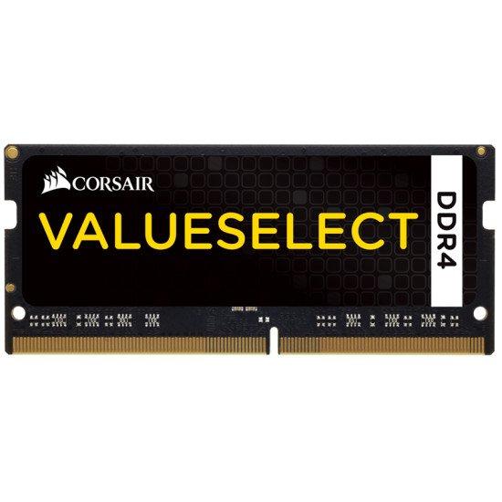 Corsair DDR4 2133 MHz 8 Go
