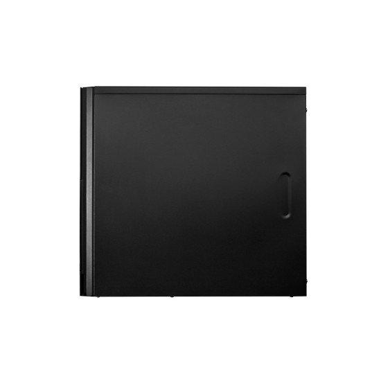 Antec VSK 3000B Boitier PC Mini-Tour