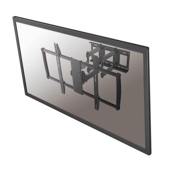 Newstar LFD-W8000 support mural tv