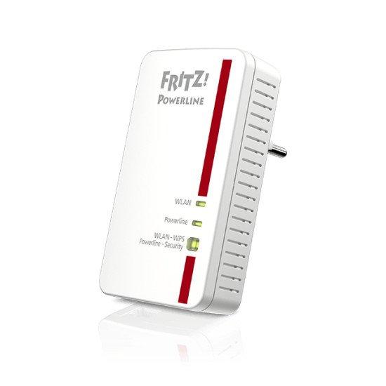 AVM FRITZ!Powerline 1240E