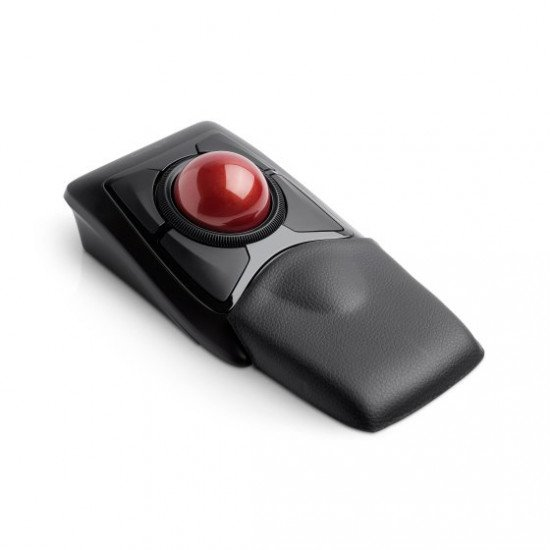 Kensington Trackball Souris Trackball Bluetooth+USB